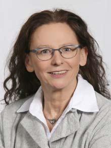 Petra Woocker