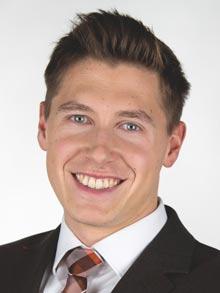 Jonas Wucherpfennig