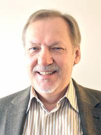 Bernhard Wyns