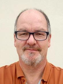 Michael Zammert