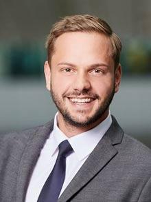 Florian Zang