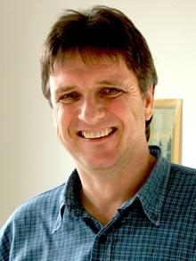 Werner Zills