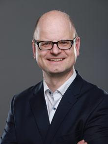 Michael Zündorf