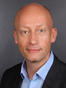 Klaus-Dieter Zulys