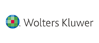 KBW-Partner Wolters Kluwer